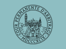 Permanent Court of Arbitration :: PCA Cases