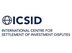 ICSID
